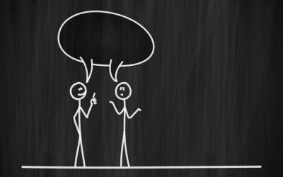 Bessere Zusammenarbeit durch geklärte Rollen – Wie deklarierte Erwartungshaltungen zum Erfolg führen