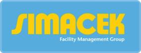 Logo Simacek