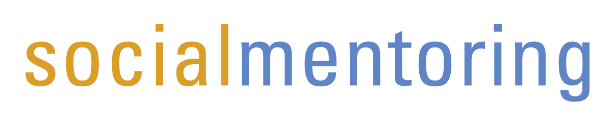 social mentoring Logo