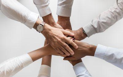 Führung wirksam gestalten – Beziehung statt Hierarchie
