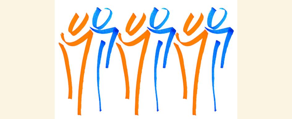 Case Study: Lernerfahrungen der Führungskräfte