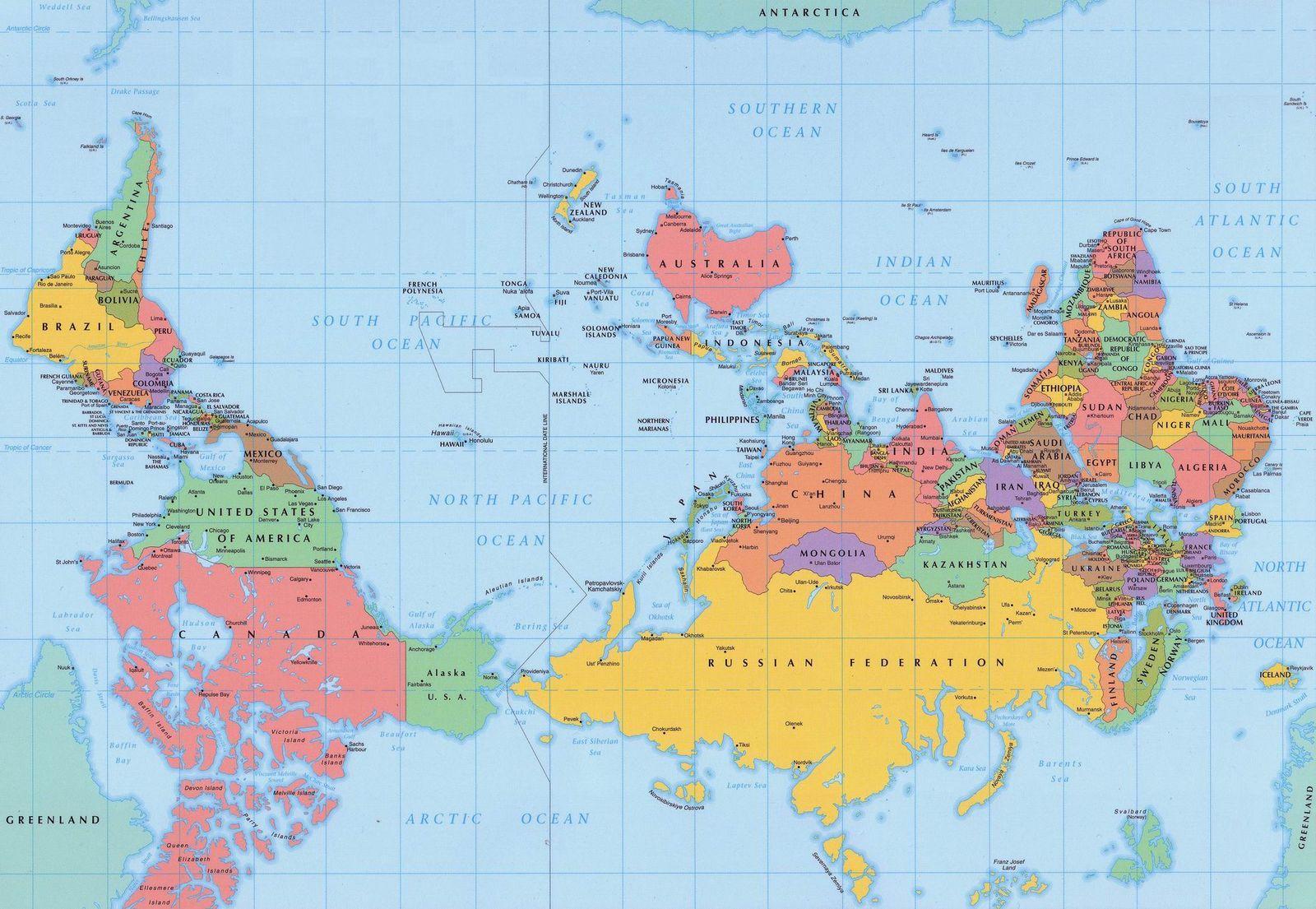 upside-down-world-map-big - socialmentoring